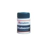 Diabecon