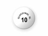 Glucotrol