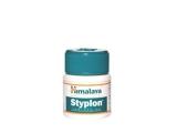 Styplon